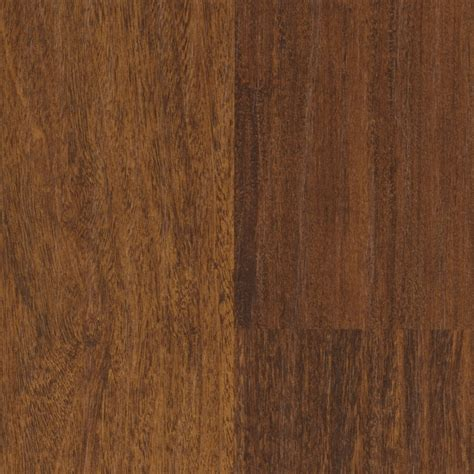Swiftlock Laminate Flooring Laminate Flooring Swiftlock Laminate Flooring