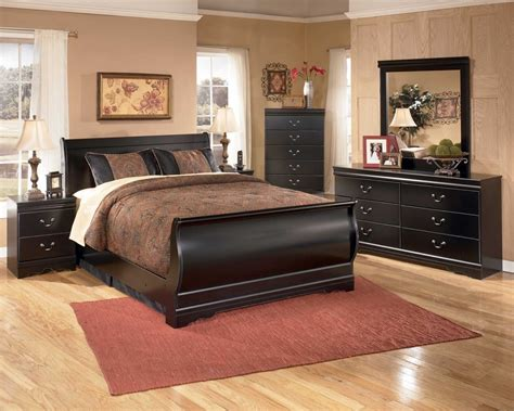 cheap bedroom sets with mattress home design ideas