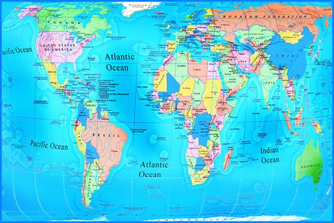 map world of and world map world map