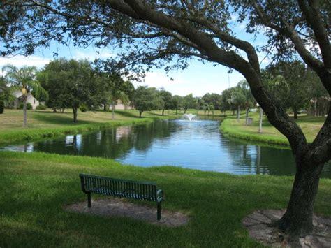 Ponds In Backyard Mucksuckers Making Ponds Healthy