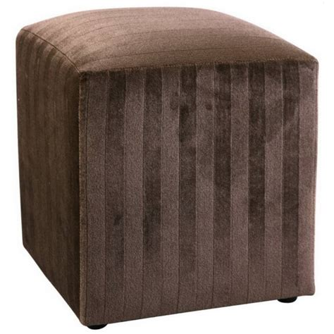 ottoman cafe ottoman cafe mocha brown my maison uk