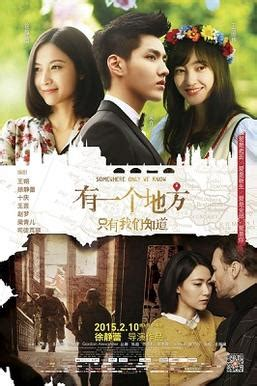 film cina somewhere only we know somewhere only we know film wikipedia