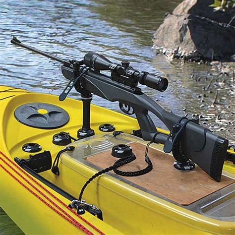 cool fishing boat hacks 5 coolest gadgets you need for your fishing kayak