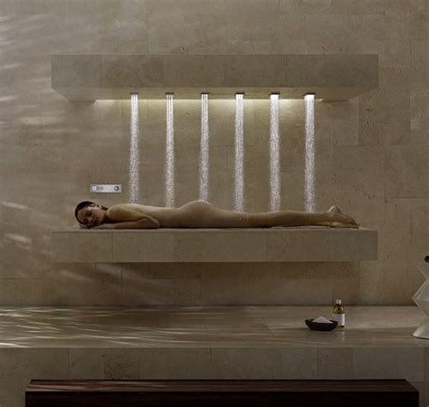 creative luxury showers 25 cool shower designs that will leave you craving for more