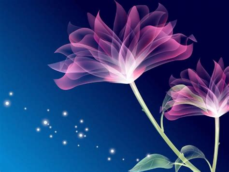 colorful flower design colorful flower wallpapers wallpaper cave