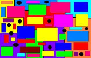 2017 Paint Colors by Vtsstjude Paul Klee