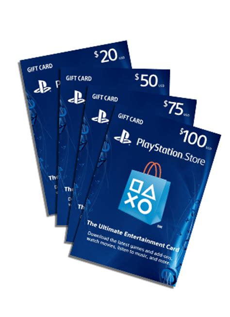 free gift card generator - Psn Gift Cards Ml