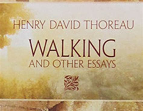 Henry David Thoreau Essays by 2013 Accordion Fold Calendar On Behance