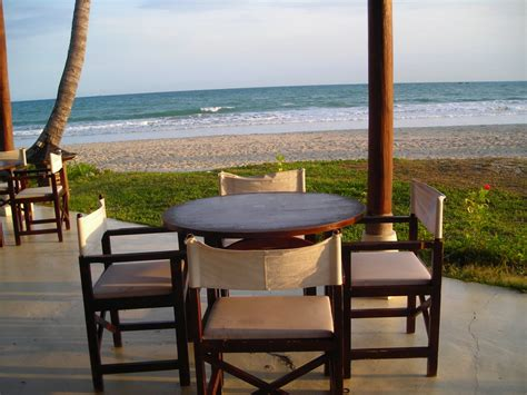 bali style outdoor furniture bali products balinese style furniture