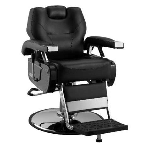 Wholesale Barber Chairs by Jeffco 109 Wide Barber Chair Wholesale Wide