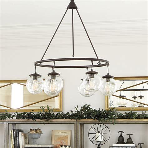 ballard designs chandeliers darby 6 light chandelier ballard designs