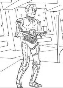 the clone wars coloring pages printable free coloring pages of wars clone wars 4