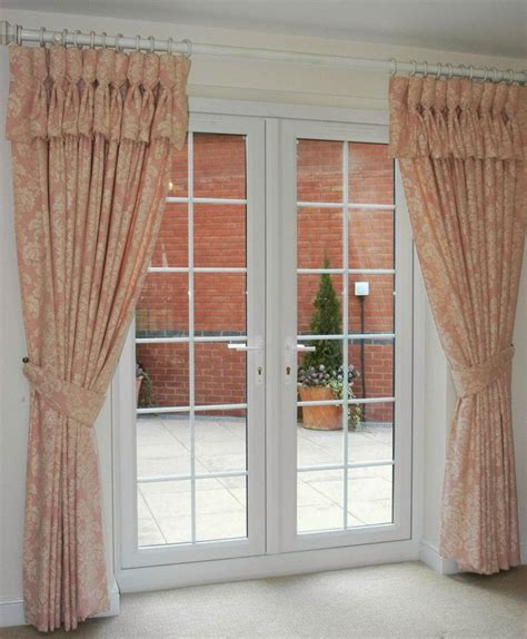 door curtain panels french good french door curtain panels prefab homes