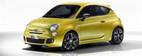 Auto Fiat 2020 by Nuova Fiat 500 2020 Caratteristiche Uscita Dimensioni