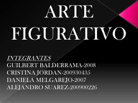 informacion de imagenes figurativas realistas 4 a artes figurativas