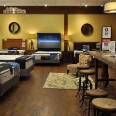 levin mattress mattress firm akron fairlawn plaza