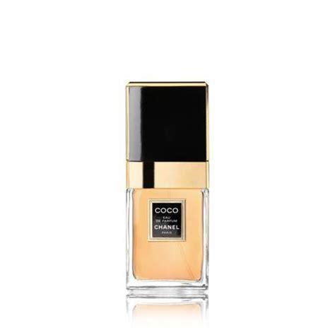 Parfume Im Eau De Original Parfum 35ml 35 Ml Distributor Bekasi chanel coco eau de parfum spray 35ml