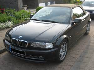 2000 bmw 330ci e46 related infomation specifications