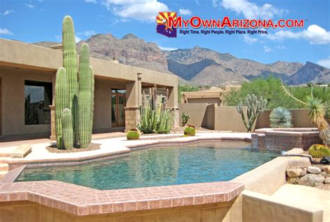 arizona houses for sale tucson is best homes for sale market top 10 real estate home sales nationally