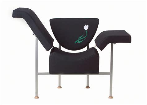 chaise longue karel doorman rob eckhardt nederlandsdesign