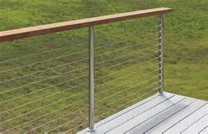 Home Depot Stainless Steel Backsplash - stainless steel railing systems