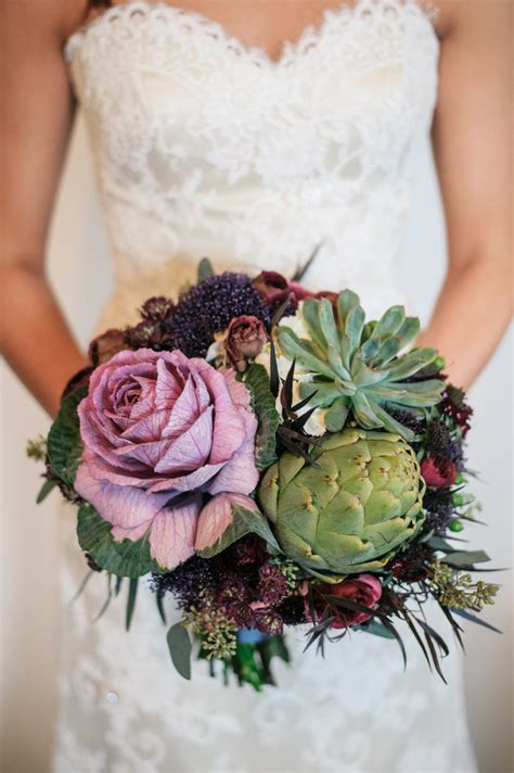 fiori traditional 21 stunning nontraditional wedding bouquets
