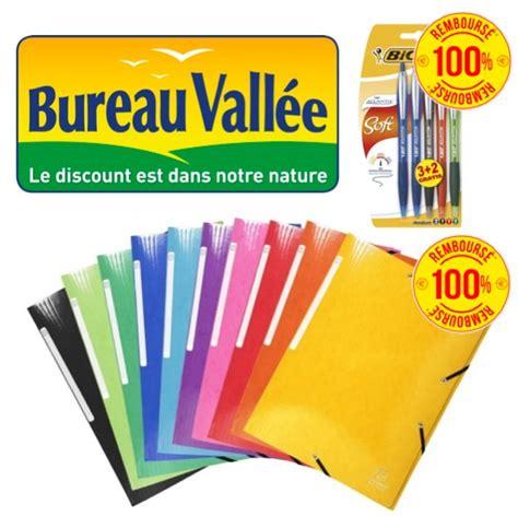 bureau vallee perpignan bureau vallee 13 28 images 13 fournitures scolaires