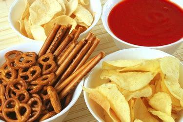 alimenti da evitare per la pressione alta dieta per pressione alta diete e malattie consigli per
