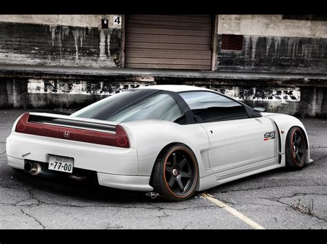 jdm acura nsx 1000 images about nsx on pinterest acura nsx jdm and