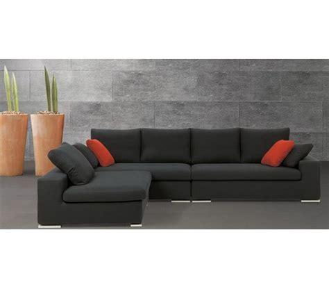 divani e divani pouf letto divani poltrone pouf e letti divano dolongo furlani it