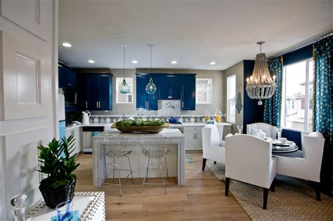 blue kitchen designs blue kitchen cabinets contemporary kitchen lulu designs