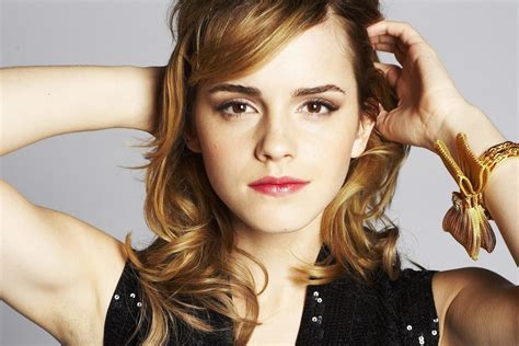hollywood actresses top 20 top 20 hollywood