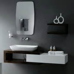 Bathroom Vanities Modern Style Modern Wall Hung Bath Vanities Bathroom Vanities Ideas