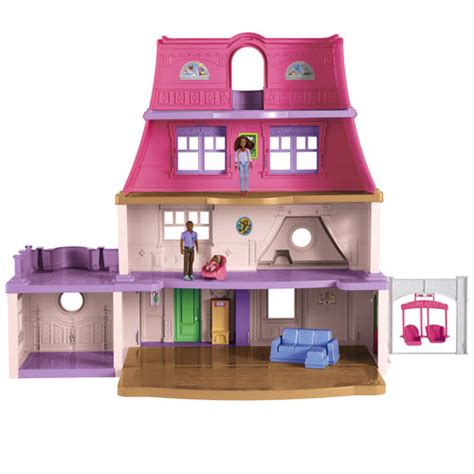 where can i buy dolls house furniture family doll house 28 images loving family dollhouse