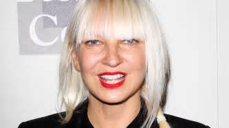 Songs Like Chandelier By Sia New Single Sia You Re Never Fully Dressed Without A