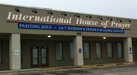 international house of prayer kansas city international house of prayer central business district kansas city mo yelp
