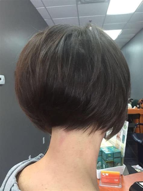 haircut deals mississauga 36 best hmhairspa best spa salon mississauga canada
