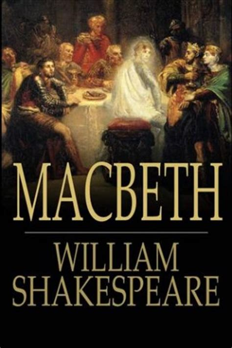 themes macbeth william shakespeare download macbeth 本 ebook 书 for android appszoom