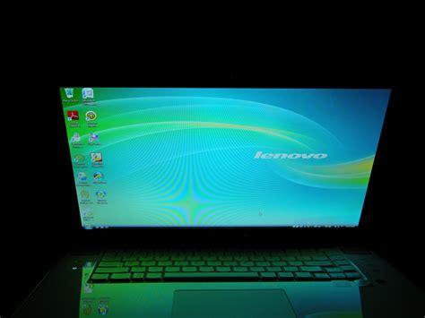 Laptop Lenovo Ideapad Y650 lenovo ideapad y650 review