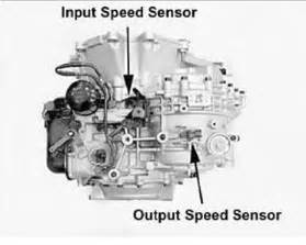 buy car manuals 2001 hyundai sonata transmission control i have a 2001 hyundai elantra with an automatic transaxle i replace the input and output speed