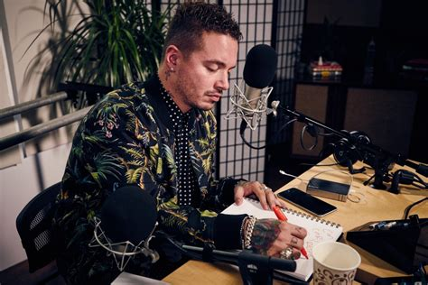 j balvin interview j balvin opened up about living in the us on beats 1