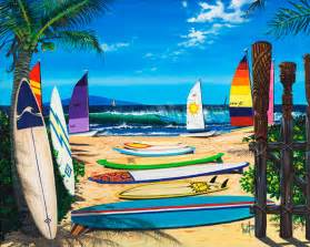 Surfing Wall Murals Surfing Wall Murals The Ultimate Surf Wallpaper