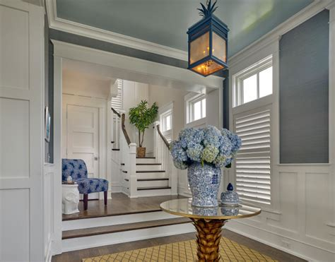 paint ceilings and walls archives burnett 1 800 painting coastal colors for your beach paradise home burnett 1