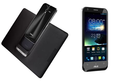 Hp Asus Padfone 2 Asus Padfone 2 Details Unveiled