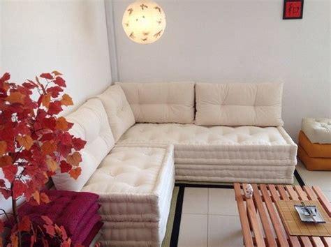 futon turco futon turco sof 225 cama futon ideias futons