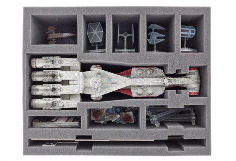 Set Humairha Maxi Syari feldherr maxi wars x wing rebel set 1 tantive falcon yt 2400 15 ships wars