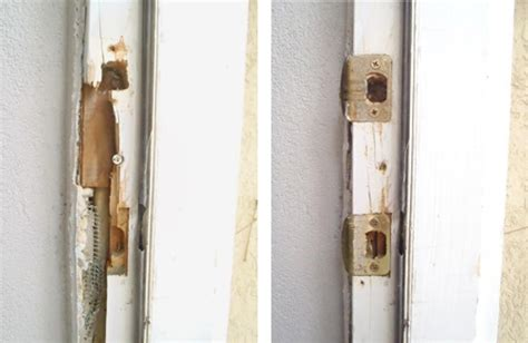 replacing exterior doors replacing exterior door jamb v 253 m茆na vn茆j蝪 237 ch