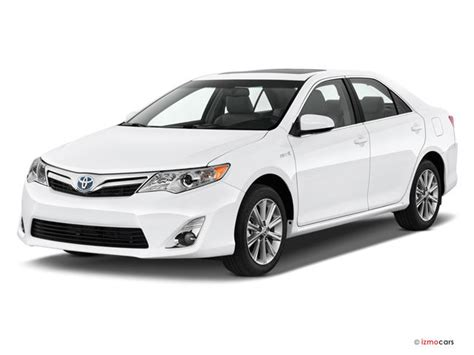 how is a toyota camry 2014 toyota camry hybrid prices reviews and pictures u