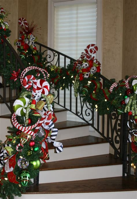 35 best christmas decorating images on pinterest