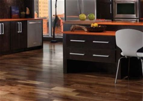 Wood Floor Finshers by 6 Most Popular Flooring Options Finishers Unlimited